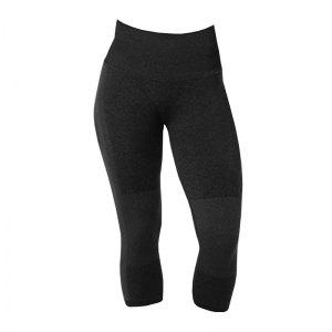 asics-cool-capri-tight-running-damen-schwarz-f001-bewegung-sportswear-clothes-running-2012a257.jpg