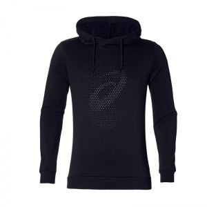 asics-essential-kapuzensweat-hoody-training-f001-laufbekleidung-sportkleidung-2031a485.jpg
