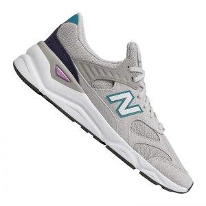 new-balance-x-90-sneaker-grau-f12-lifestyle-schuhe-herren-sneakers-696311-60.jpg