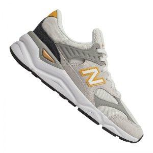 new-balance-x-90-reconstructed-sneaker-damen-grau-sport-fashion-footwear-look-702711-50.jpg