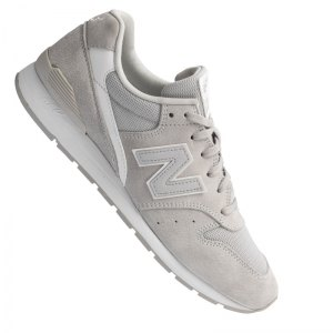 new-balance-mrl996-sneaker-grau-f121-lifestyle-schuhe-herren-sneakers-509291-60.png