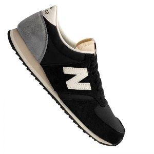 new-balance-u420-sneaker-schwarz-f8-lifestyle-schuhe-herren-sneakers-487431-60.png
