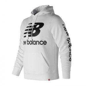 new-balance-essential-logo-hoody-weiss-f03-brand-style-life-laessig-660030-60.jpg