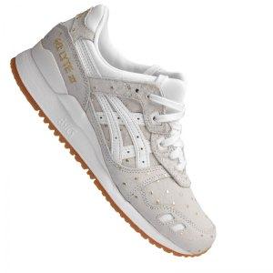 asics-tiger-gel-lyte-iii-valentine-s-pack-sneaker-lifestyle-schuhe-herren-sneakers-h7f8l.png