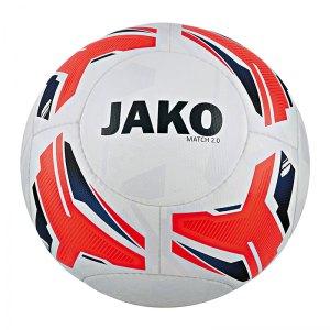 jako-match-2-0-trainingsball-weiss-orange-blau-f23-equipment-fussbaelle-2329.jpg