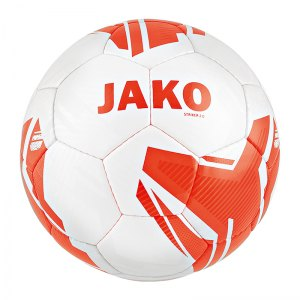 jako-striker-2-0-lightball-ms-290-gramm-gr-5-f03-equipment-fussbaelle-2356.png