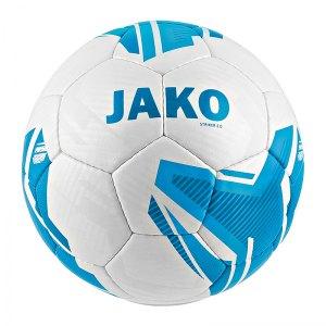 jako-striker-2-0-lightball-hs-290-gramm-gr-4-f01-equipment-fussbaelle-2357.jpg