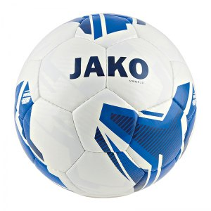 jako-striker-2-0-lightball-hs-350-gramm-gr-4-f02-equipment-fussbaelle-2357.png