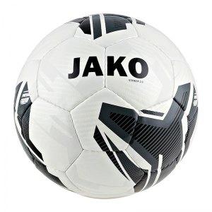 jako-striker-2-0-lightball-hs-290-gramm-gr-5-f03-equipment-fussbaelle-2357.jpg