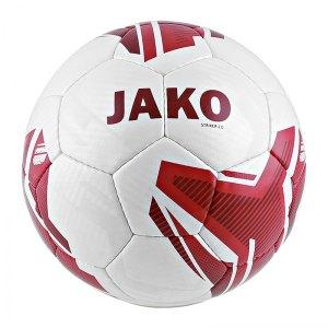 jako-striker-2-0-lightball-hs-350-gramm-gr-5-f04-equipment-fussbaelle-2357.jpg