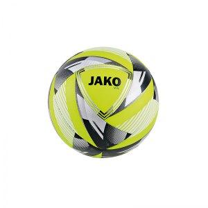 jako-miniball-neon-gelb-silber-f03-equipment-fussbaelle-2384.jpg
