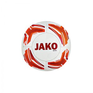 jako-striker-miniball-weiss-orange-rot-f19-equipment-fussbaelle-zubehoer-2385.jpg