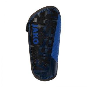 jako-competition-basic-schienbeinschoner-blau-f04-equipment-schienbeinschoner-2708.jpg