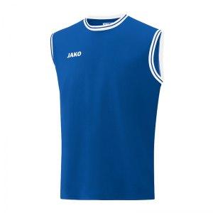 jako-center-2-0-trikot-basketball-blau-weiss-f04-indoor-textilien-4150.png