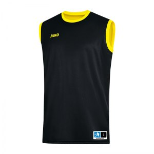 jako-change-2-0-wendetrikot-schwarz-gelb-f03-indoor-textilien-jersey-4151.png