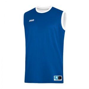jako-change-2-0-wendetrikot-blau-weiss-f04-indoor-textilien-jersey-4151.png