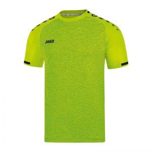 jako-prestige-trikot-kurzarm-gruen-schwarz-f25-fussball-teamsport-textil-trikots-4209.jpg