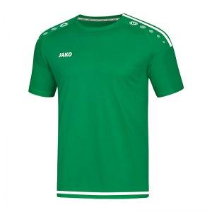 jako-striker-2-0-trikot-kurzarm-gruen-weiss-f06-fussball-teamsport-textil-trikots-4219.png