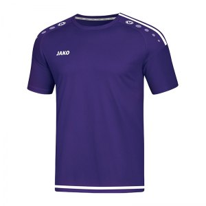 jako-striker-2-0-trikot-kurzarm-lila-weiss-f10-fussball-teamsport-textil-trikots-4219.jpg