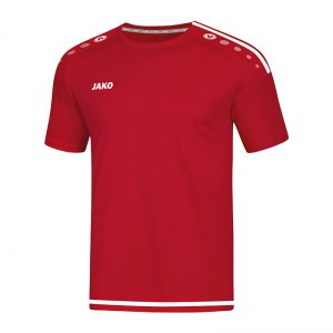 jako-striker-2-0-trikot-kurzarm-rot-weiss-f11-fussball-teamsport-textil-trikots-4219.jpg