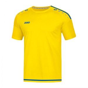 jako-striker-2-0-trikot-kurzarm-gelb-blau-f12-fussball-teamsport-textil-trikots-4219.jpg