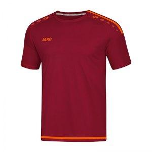 jako-striker-2-0-trikot-kurzarm-rot-orange-f13-fussball-teamsport-textil-trikots-4219.jpg