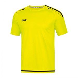 jako-striker-2-0-trikot-kurzarm-gelb-schwarz-f33-fussball-teamsport-textil-trikots-4219.jpg