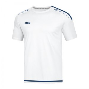 jako-striker-2-0-trikot-kurzarm-weiss-blau-f90-fussball-teamsport-textil-trikots-4219.png
