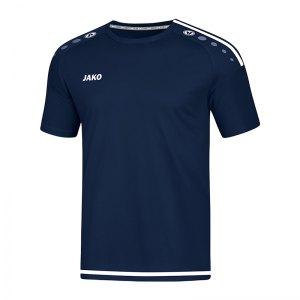 jako-striker-2-0-trikot-kurzarm-blau-weiss-f99-fussball-teamsport-textil-trikots-4219.png