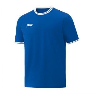 jako-center-2-0-shooting-shirt-blau-weiss-f04-indoor-textilien-4250.png
