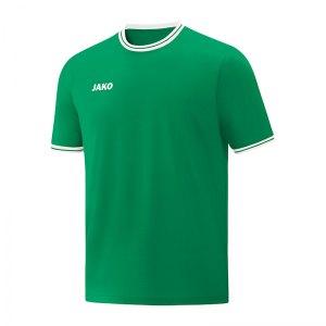 jako-center-2-0-shooting-shirt-gruen-weiss-f06-indoor-textilien-4250.jpg