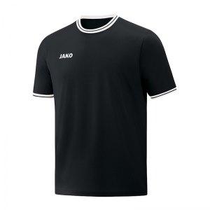 jako-center-2-0-shooting-shirt-schwarz-weiss-f08-indoor-textilien-4250.png