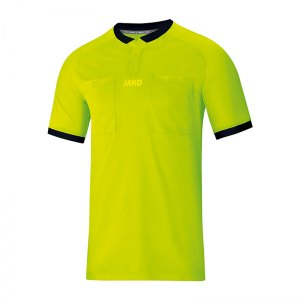 jako-schiedsrichter-trikot-kurzarm-gelb-f03-fussball-teamsport-textil-trikots-4271.jpg