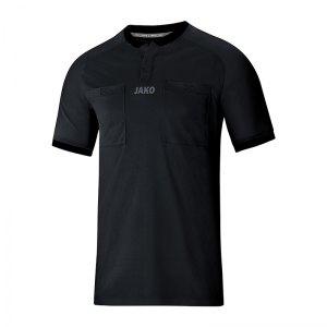 jako-schiedsrichter-trikot-kurzarm-schwarz-f08-fussball-teamsport-textil-trikots-4271.jpg