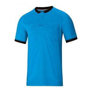 jako-schiedsrichter-trikot-kurzarm-blau-f89-fussball-teamsport-textil-trikots-4271.jpg
