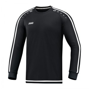 jako-striker-trikot-langarm-schwarz-weiss-f08-fussball-teamsport-textil-trikots-4319.jpg