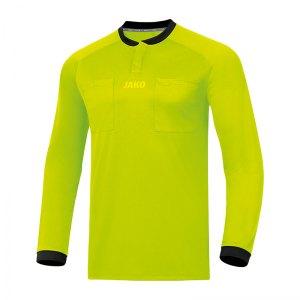 jako-schiedsrichter-trikot-langarm-gelb-f03-fussball-teamsport-textil-trikots-4371.jpg