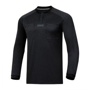 jako-schiedsrichter-trikot-langarm-schwarz-f08-fussball-teamsport-textil-trikots-4371.jpg