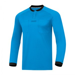 jako-schiedsrichter-trikot-langarm-blau-f89-fussball-teamsport-textil-trikots-4371.jpg