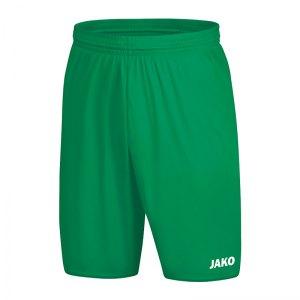 jako-manchester-2-0-short-ohne-innenslip-gruen-f06-fussball-teamsport-textil-shorts-4400.png