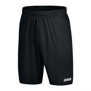 jako-manchester-2-0-short-ohne-innenslip-f08-fussball-teamsport-textil-shorts-4400.jpg