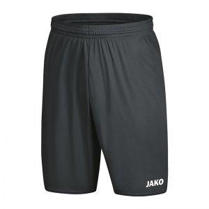 jako-manchester-2-0-short-ohne-innenslip-grau-f21-fussball-teamsport-textil-shorts-4400.jpg