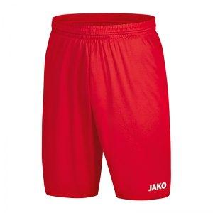 jako-anderlecht-2-0-short-hose-kurz-rot-f01-fussball-teamsport-textil-shorts-4403.jpg