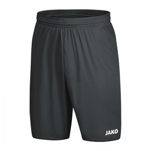 jako-anderlecht-2-0-short-hose-kurz-grau-f21-fussball-teamsport-textil-shorts-4403.jpg