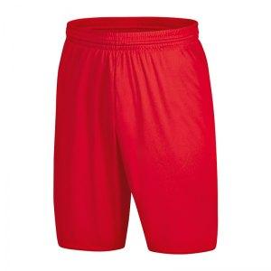 jako-palermo-2-0-short-hose-kurz-rot-f01-fussball-teamsport-textil-shorts-4404.jpg