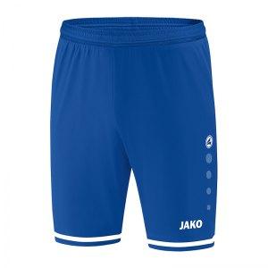 jako-striker-2-0-short-hose-kurz-blau-weiss-f04-fussball-teamsport-textil-shorts-4429.jpg