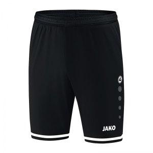 jako-striker-2-0-short-hose-kurz-schwarz-weiss-f08-fussball-teamsport-textil-shorts-4429.jpg