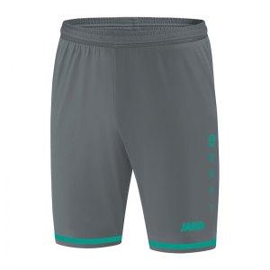 jako-striker-2-0-short-hose-kurz-grau-tuerkis-f24-fussball-teamsport-textil-shorts-4429.jpg