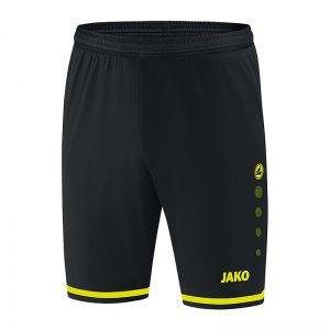 jako-striker-2-0-short-hose-kurz-schwarz-gelb-f33-fussball-teamsport-textil-shorts-4429.jpg