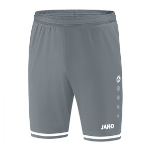 jako-striker-2-0-short-hose-kurz-grau-weiss-f40-fussball-teamsport-textil-shorts-4429.jpg